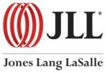 JLL-Logo-For-Property-Manager-Insider-e1547057622597.jpg