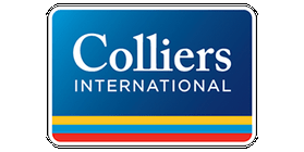 colliers.2e16d0ba.fill-279x140-1.png