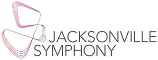 jacksonvillesymphony-512x51239-2.jpg